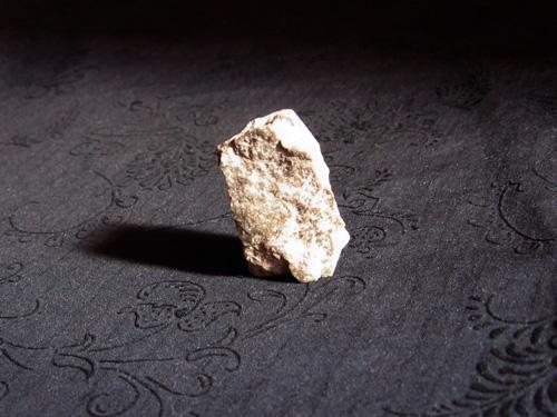 My Dracula rock